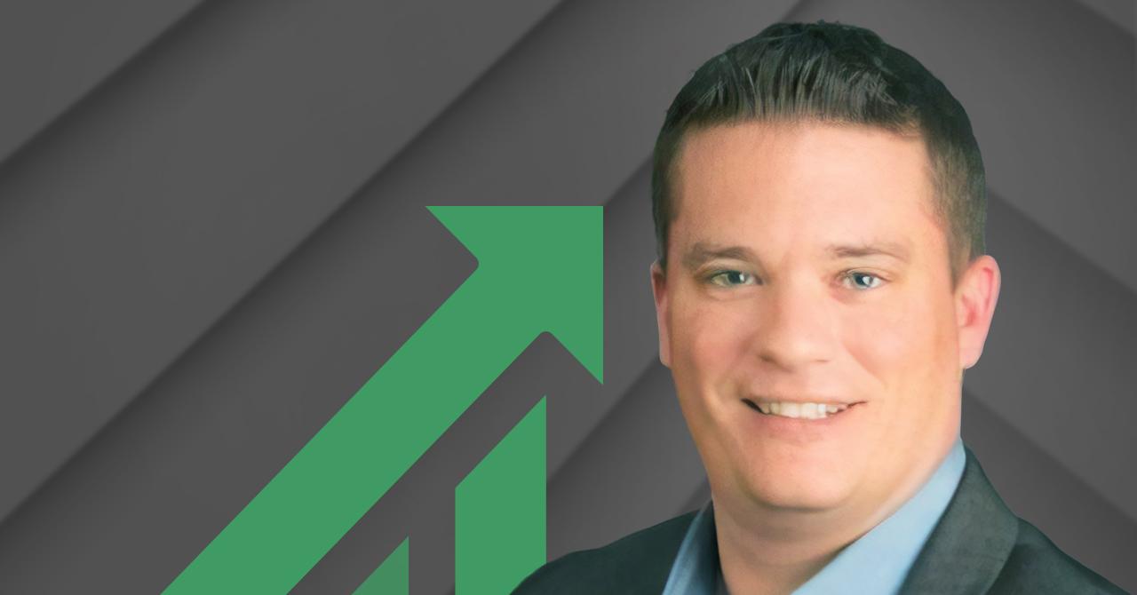 120: Unlocking Inside Sales: Recruiting, Training, and Motivating