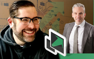 234: He who Elevates, Doctrinates – with Donny Dye